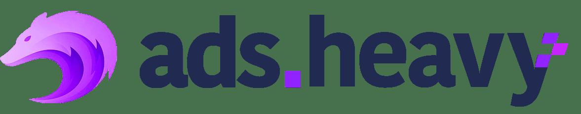 AdsHeavy.com